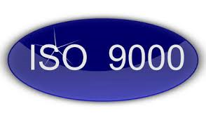 iso 9000 service quality and ergonomics Terms to be used in quality and safety mgt system //wwwisoorg/obp/ui/#iso:std:iso:9000:ed to not-for-profit or public service organizations as it.